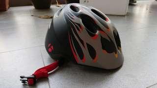 Kids Bicycle Helmet Bontrager