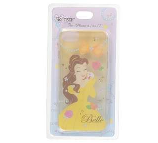 disney iphonecase 6/6s/7