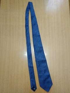 CURRUTI 1881 Neck Tie