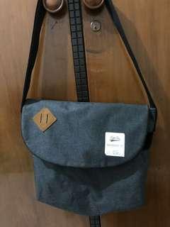 Anello sling bag *titipan jual*
