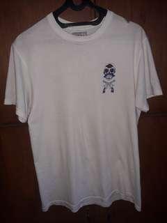 Pistolero II T-shirt
