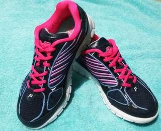 Authentic Fila Shoes for women