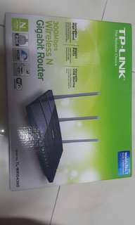 網路 router