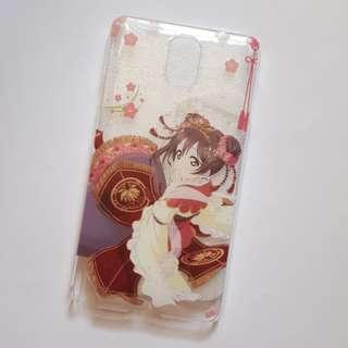 三星note3 手機殼 phone case