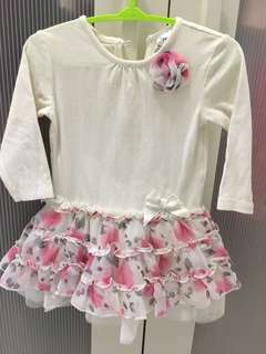 Girls Apparel 1 year