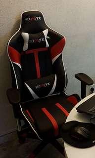 Ficmax Gaming Chair