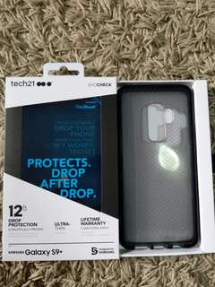 Tech21 Evo Check for Samsung Galaxy S9+