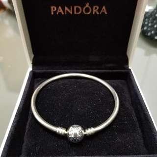 Pandora 手鏈/手鐲 (每隻)