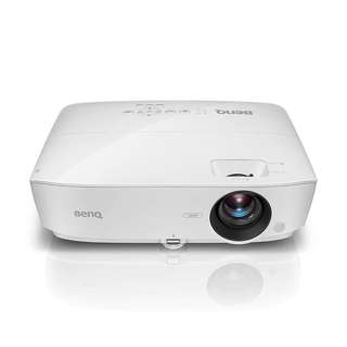Benq projector cheapest full HD