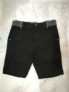 Authentic Kiko Kids Short Pant