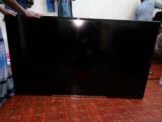 Sony 70inch smart led tv