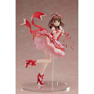 [PO] Sakuma Mayu Feel My Heart Ver (AmiAmi)