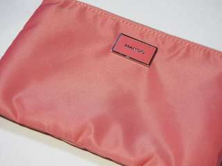Mango Make up Pouch