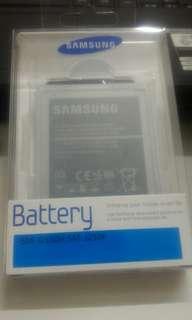 Samsung電