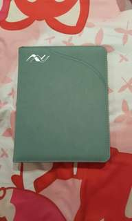 New!!! Good and thick cover Diary book