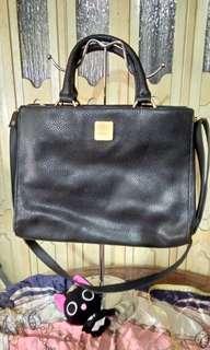 Pierre Cardin 2way Bag