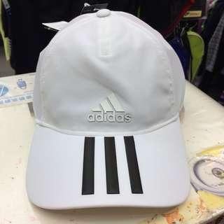 有門市~ADIDAS CLASSIC SIX-PANEL 3S CLIMALITE CAP 帽 #CG1782