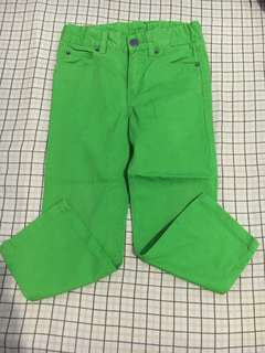 H&M Pants for Kids
