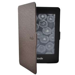 Kindle Paperwhite Cover (Brown)
