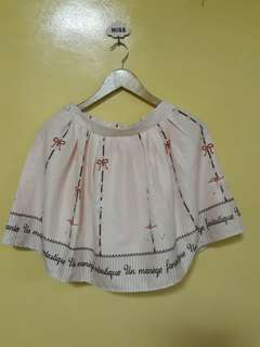 Bundle Skirts for sale!