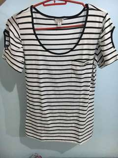 Guess Shirt for Women
