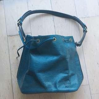 Lv EPI 水桶袋 包