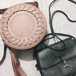 Cute Bag Bundle