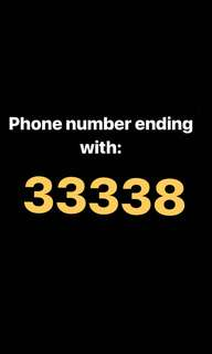 Phone Number (home / office)