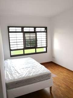 Room rental Boon Lay MRT