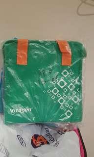 New!!! Thermal Bag