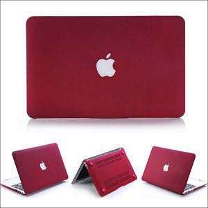 Hardshell MacBook Pro 15 Case
