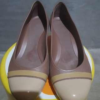For Sale: Crocs Shoes