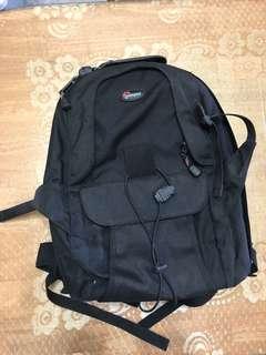 lowerpro computreker camera bag