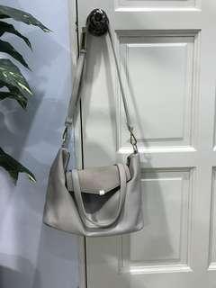 Sometime Basta Bag (medium)