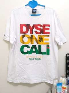 Dyse One T-Shirt