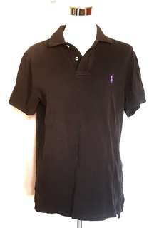 Polo Ralp Lauren T-shirt (Fixed Price)