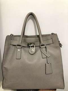 Michael Kors Bag 手袋 OL/上班族