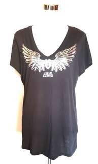 Armani Exchange T-shirt (Fixed Price)
