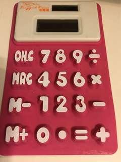 磁石計數機