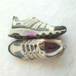 Fila Women's Shoes
