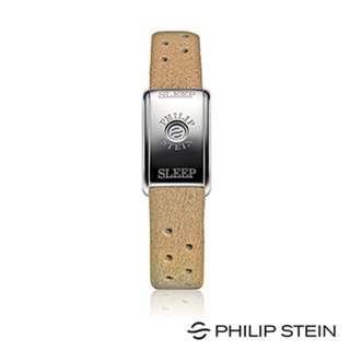 Philip Stein 睡眠手環