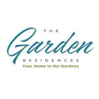The Garden Residences | Your Home In The Gardens