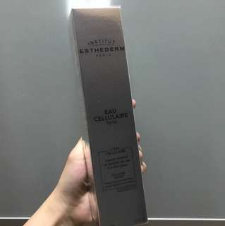 Esthederm (EAU CELLAIRE Spray)