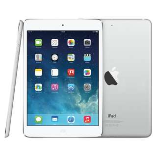 NEW & SEALED iPad Mini 2 32gb Wifi
