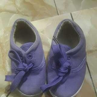shoes 1-2t