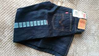 Levi's jeans original