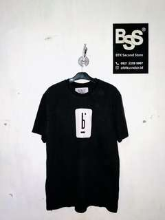 Pigalle t-shirt 100% original