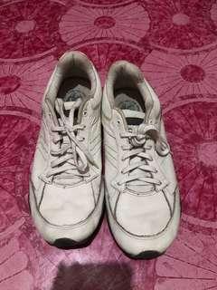 Original Diesel Shoes