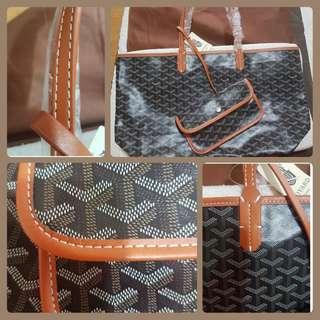 Bag Replica