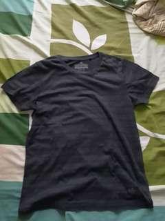 3scnd tshirt